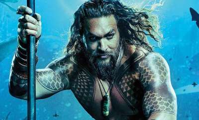 entertainment-aquaman-sequel-officially-in-the-works
