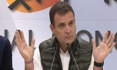 latest-news-rahul-gandhi-against-narendra-modi