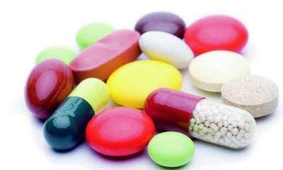 health-news-medicine-expiry-date