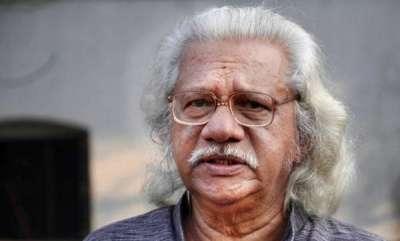 latest-news-adoor-gopala-krishnans-response-in-new-gen-cinema