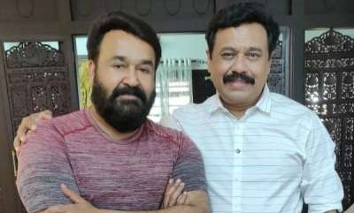 latest-news-mohanlal-and-vinayan-to-team-up-for-the-fist-time