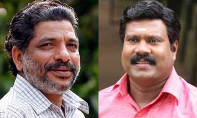 latest-news-ernakulam-cjm-court-grants-permission-to-conduct-lie-detector-test-in-manis-death