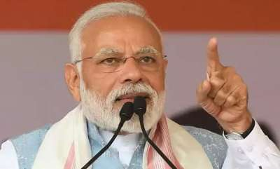 latest-news-foreigners-will-come-to-india-to-visit-our-toilets-claims-pm-modi