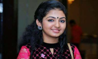 latest-news-actress-jayasree-sivadas-injured-in-accident