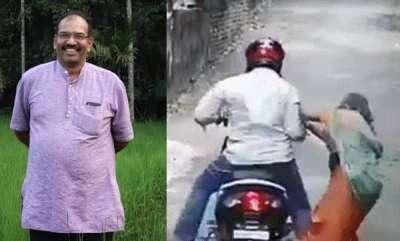 latest-news-murali-thummarakudi-writes-about-chain-snatching-attempt
