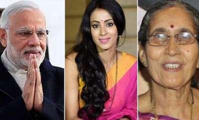 latest-news-barkha-to-play-pm-modis-wife
