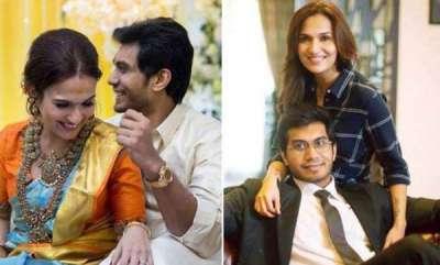 latest-news-rajanikanth-daughter-marriage