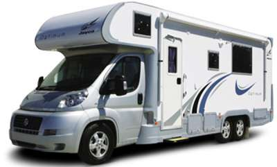 latest-news-motor-vehicle-department-seized-caravans-from-film-shooting-set