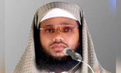 kerala-pocso-act-kerala-police-launches-search-hunt-for-imam