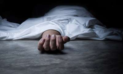 latest-news-womans-dead-body-in-periyar-river