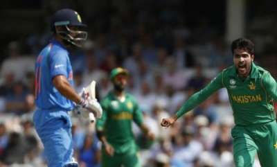 sports-pakistan-can-break-india-jinx-in-upcoming-wc-says-moin
