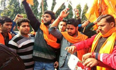 india-bajrang-dal-to-shoot-videos-of-couples-indulge-in-obscene-activities-on-valentines-day