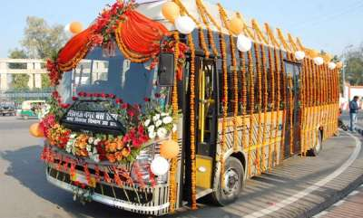 auto-tata-motors-begins-supply-of-40-electric-buses-to-lucknow