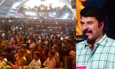 latest-news-mammootty-inauguratted-attukal-ponkala-fest