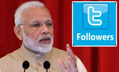 tech-news-modi-loses-followers-by-thousands-on-twitter
