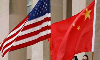 world-china-most-significant-strategic-threat-to-us-say-pentagon-senators