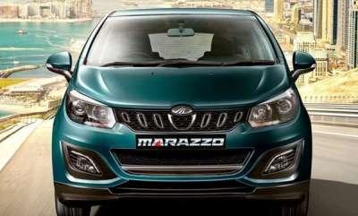 auto-mahindra-maratso-amt-version