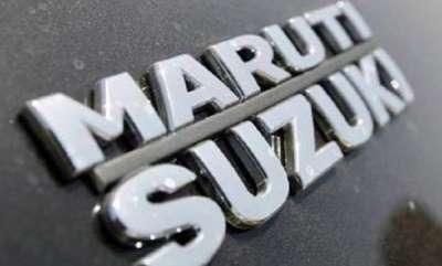 auto-maruti-suzuki-car-serviced-at-night-24x7-service-started