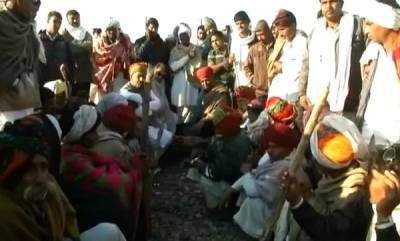 latest-news-gujjar-reservation-bill-passed-in-rajasthan-assembly-promises-5-quota
