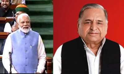latest-news-hope-you-become-pm-again-mulayam-singh-says-narendra-modi-responds