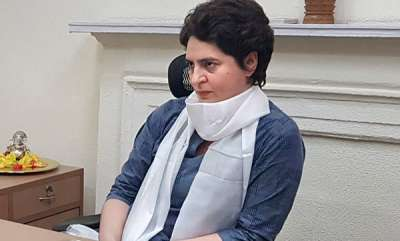 latest-news-priyanka-gandhis-simple-questions-leave-up-congress-workers-stumped