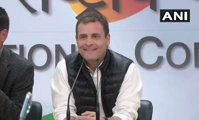 latest-news-rahul-disagree-with-mulayam-for-backing-pm-modi-for-second-term