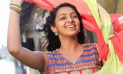latest-news-lakshmi-menon-about-wcc
