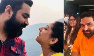 latest-news-singer-abhaya-hiranmayi-about-relationship-with-gopi-sundar