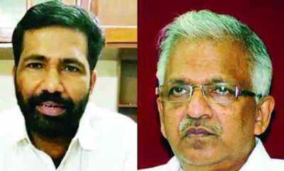 kerala-shukoor-murder-court-to-consider-charge-sheet-today
