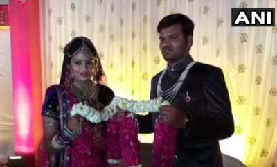 latest-news-indian-man-marry-sreelankan-women
