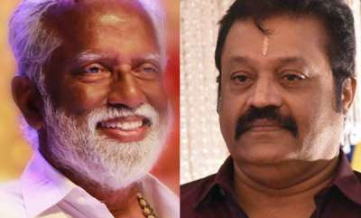 latest-news-kummanam-or-sureshgopi-in-trivandrum