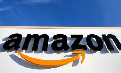 tech-news-amazon-wants-regulation-for-use-of-facial-recognition-technology