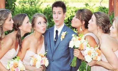 latest-news-swedish-wedding-custom-demands-kisses-to-groom-from-all-women-attending-the-marriage