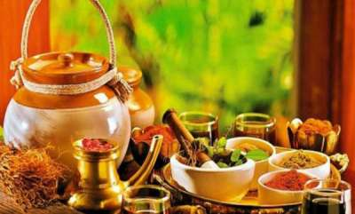latest-news-madhya-pradesh-top-cop-keeps-dead-father-at-home-treats-him-with-ayurveda-for-a-month