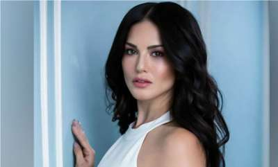 entertainment-sunny-leone-backs-out-from-valentines-day-programme-in-kochi