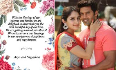 latest-news-actor-arya-confirm-about-marriage