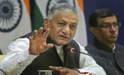 india-v-k-singh-raises-questions-over-hals-condition-capability