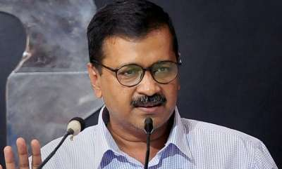 latest-news-sc-order-against-democracy-injustice-to-delhi-says-arvind-kejriwal