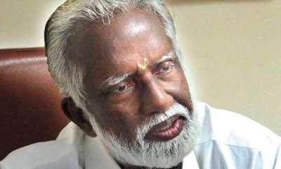 latest-news-kummanam-praises-kerala-govt