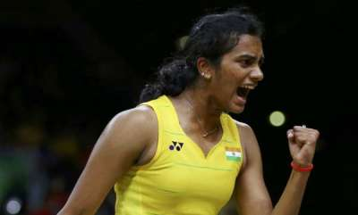 sports-sindhu-begins-campaign-in-senior-nationals-with-an-easy-win