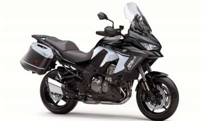 auto-2019-kawasaki-versys-1000-launched-priced-at-1069-lakh