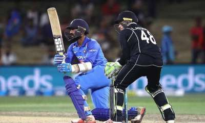 sports-news-i-backed-myself-to-hit-a-six-after-not-taking-that-single-says-dinesh-karthik
