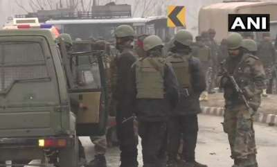 latest-news-12-crpf-men-killed-many-injured-in-major-blast-in-jammu-and-kashmirs-pulwama
