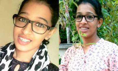 latest-news-jesna-missing-case