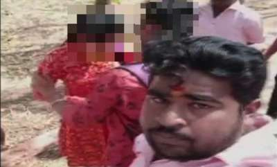 latest-news-bajrang-dal-moral-policing-on-valentines-day