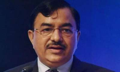 latest-news-sushil-chandra-appointed-chief-election-commissioner