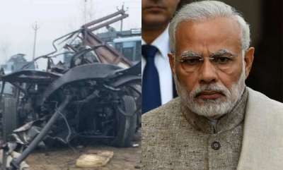 latest-news-pm-modi-condemns-terrorist-attack-in-kashmir