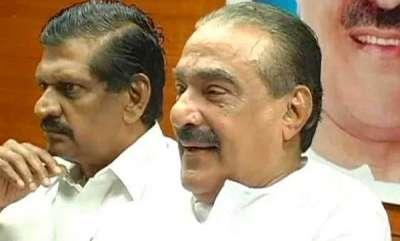 latest-news-kerala-congress-split
