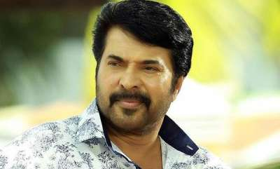keralam-mammootty-will-contest-in-trivandrum-constituency-