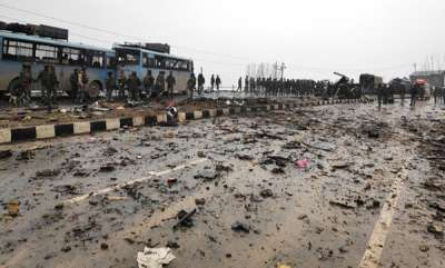 latest-news-2-days-before-pulwama-terror-attack-a-jaish-video-and-a-warning